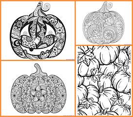 Pumpkin Coloring Pages.jpg