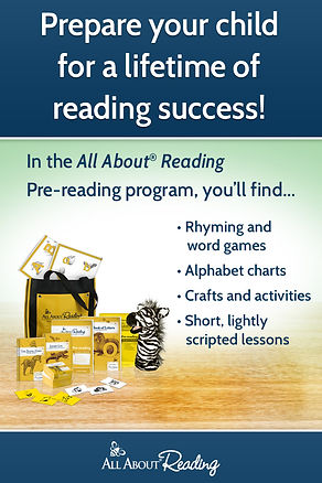 All-About-Reading-Pre-Reading-Pinterest-