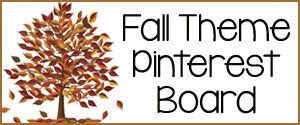 Fall Theme Pinterest Board.jpg