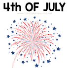 Independence Day Printables and Ideas fo
