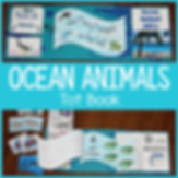 Ocean Animals Tot Book.png