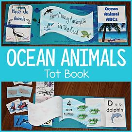 Ocean Animals Tot Book.png