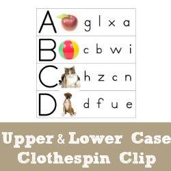 Clothespin Clip ABCs.jpg