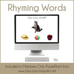 Rhyming Words.jpg