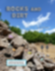 Rock-and-Dirt-front-cover-797x1024.png
