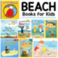 beach books for kids.png