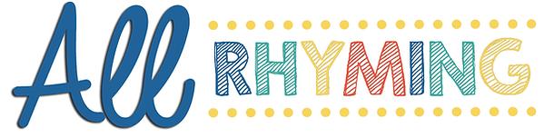 All Rhyming Logo.png
