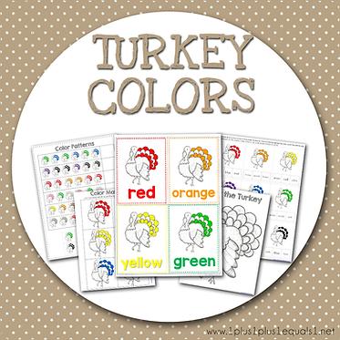 Turkey Colors Bundle
