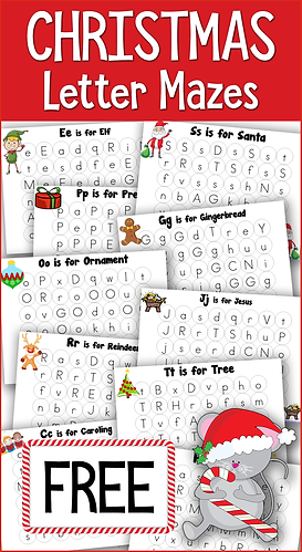 Christmas ABC Mazes.png