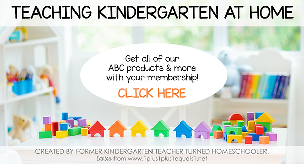 Teaching Kindergarten at Home abc.png