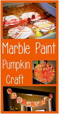 Marble Paint Pumpkin Craft.jpg
