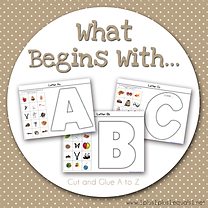 What Begins With A to Z.png