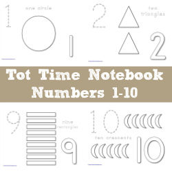 Tot Time Notebook Numbers.jpg