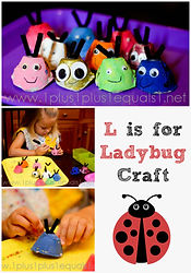 Ladybug Craft.jpg