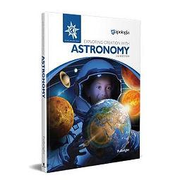 Astronomy-Textbook-1-300x300.jpg