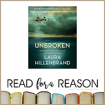 Read for a Reason Unbroken.png