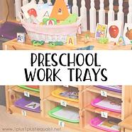 Popular Post Preschool Work Trays.png