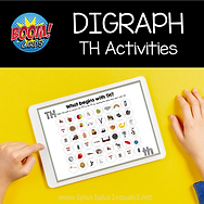BOOM Digraph TH Activities.png