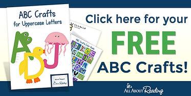 ABC-Crafts-Twitter-1024x512.jpg