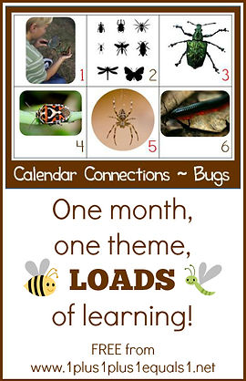 Bug-Theme-Calendar-Connections.jpg