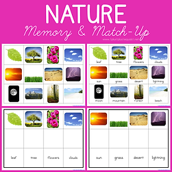 Nature Memory and Match Up.png