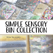 Popular Post Sensory Bins.png