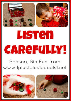 Listen Carefully Sensory Bin Game.jpg