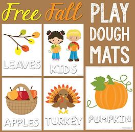 Free Fall Play Dough Mats.png