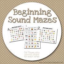 Beginning Sound Mazes.jpg