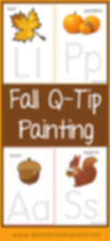Fall Q-Tip Painting Printables.jpg