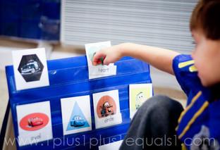 Cars Preschool Pack (3).jpg