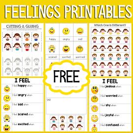 Feelings Printables.png