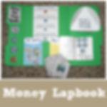 Money Lapbook.jpg