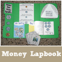 Money Lapbook.jpg