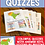 Thumbnail: ASIA Country by Country QUIZZES