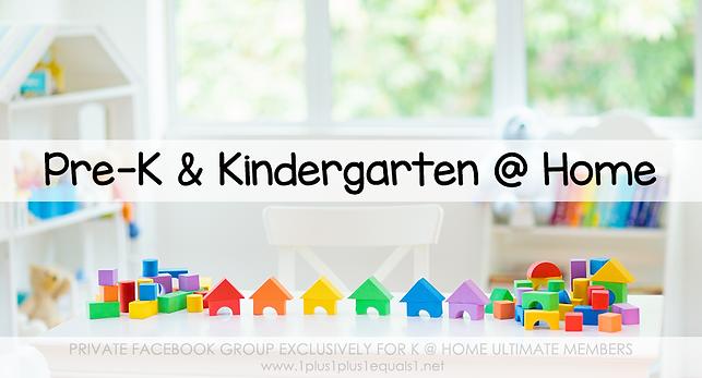 Kindergarten at Home Facebook Group Headers.png