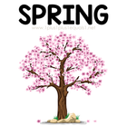 Spring Printables and Ideas for Kids.png