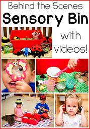 Bug Sensory Bin with Videos.jpg