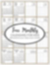 Monthly Calendar Freebie.png