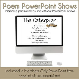 PowerPoint Poems.jpg