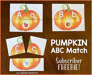 Pumpkin ABC Match Subscriber Freebie.jpg