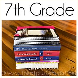 Homeschool Curriculum Choices 7th Grade Ls.png