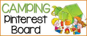 Camping Pinterest Board.jpg