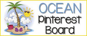 Ocean Pinterest Board.jpg