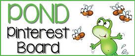Pond Pinterest Board.jpg
