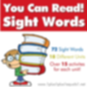 You Can Read Sight Words.png