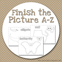 Finish the Picture A-Z.jpg
