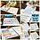 Thumbnail: PreK & Kindergarten Calendar Notebook - LIFETIME MEMBERSHIP