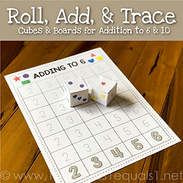 Roll Add and Trace.png