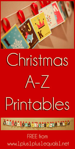Christmas Alphabet Printables.jpg